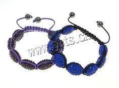 http://www.gets.cn/product/Resin-Shamballa-Bracelet-15x13x8-9mm-8mm_p667472.html