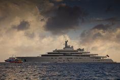 eclipse yacht | eclipse-yacht.jpg