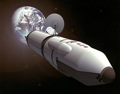 Nasa descobre novos riscos à saúde de seus astronautas | O TRECO CERTO