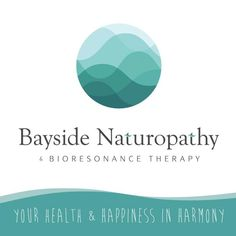 Bayside Naturopath & Bioresonance Therapy - Cleveland, Queensland - Moya Smith - Bayside Naturopathy & Bioresonance Therapy - NaturalTherapy...