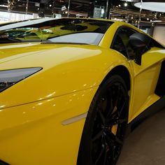 #lamborghini #aventador #lamborghiniaventador #dubai #cool #nice #photo #love #photooftheday #beautiful #awesome