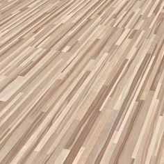 Sylt fine line laminált padló 7 mm