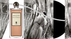 NUIT DE CELLOPHANE di SERGE LUTENS eau de Parfum