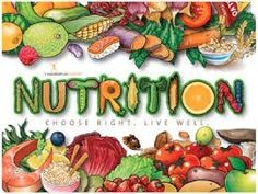 I used this nutrition lesson in my 6th grade life skills classroom and it worked great! I added some activities to expand it such as creating our own my plate and we made  meal at the end of the unit to close the unit out. this could be used in the elementary classroom as well.
