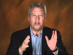 EFFECTIVENESS: A Minute With John Maxwell, Free Coaching Video