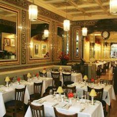 DESIGNRESTAURANTS Rowley's Restaurant, London SW1   Club offers available
