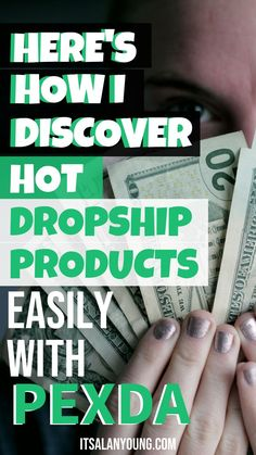 I used to spend hours doing product research before I found this tool. This is a - What Is Dropshipping? Check out the dropshipping forum and see how dropshippers run their business without keeping stock. Earn Money From Home, Earn Money Online, Way To Make Money, Online Income, Dropshipping Suppliers, Drop Shipping Business, E Commerce Business, Branding, Starting Your Own Business