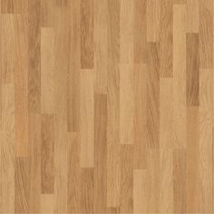 QuickStep Classic Laminate Flooring QST013 Enhanced Oak Natural Varnished 3-Strip | J003853