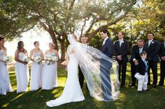 Erika & Sergio   Alhambra Hall   The Wedding Row   The Wedding Row #Sweetgrass Social