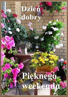 Floral Wreath, Wreaths, Plants, Messages, Polish, Photo Illustration, Planters, Bouquet, Plant