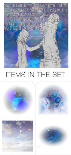 """""""Untitled #1511"""" by winter-eclipse ❤ liked on Polyvore featuring art"""