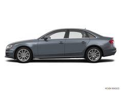 23 Audi A4 Ideas Audi A4 Audi Audi Cars