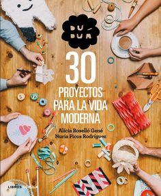 ¡Nuevo libro Duduá!