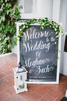 Photography: Whitney Krutzfeldt - wckphotography.com   Read More on SMP: http://www.stylemepretty.com/canada-weddings/2016/03/01//