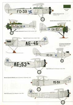 The Suomen Ilmavoimat (Finnish Air Force) Finnish Civil War, Finnish Air Force, Imperial Army, Flying Boat, Luftwaffe, Warfare, Finland, Techno, Weapons