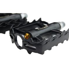 Ultra-light Aluminum Alloy Bicycle Bearing Pedals High Quality And Durable Wide Platform Design Hight Quality For Cyclists