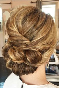 Amazing Light Brown Hair Color picture1