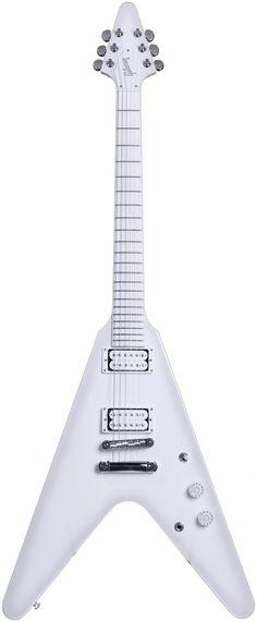 Gibson Brendon Small Snow Falcon V - Snow Burst