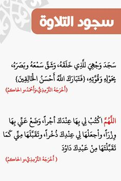 Quran Quotes Inspirational, Arabic Quotes, Islamic Quotes, Alhamdulillah, Hadith, Strong Quotes, Me Quotes, Coran Islam, Islamic Phrases