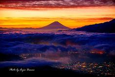 by Fujio Banno