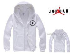 http://www.xjersey.com/jordan-white-hoodies-02.html Only$50.00 #JORDAN WHITE HOODIES (02) Free Shipping!