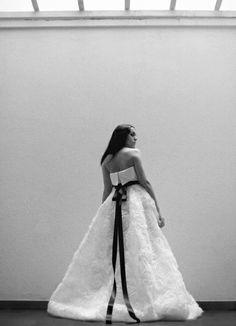 Gueule d'Ange Wedding Collection by Isabell'm Marie, One Shoulder Wedding Dress, Wedding Dresses, Collection, Fashion, Dress, Moda, Bridal Dresses, Alon Livne Wedding Dresses