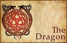 900-154394850-celtic-dragons.jpg (900×579)