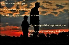 fathers day wishes from daughter to dad