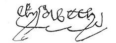 Elizabeth Woodville, Queen of England Uk History, Mystery Of History, Tudor History, British History, Family History, Tudor Era, Tudor Style, Elizabeth Of York, Queen Elizabeth