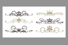 Label Design, Icon Design, Graphic Design, Design Art, Icon 5, Certificate Templates, Lightroom Presets, Design Elements, Retro
