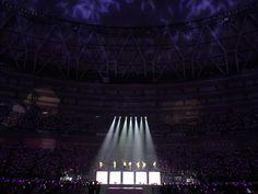 Lys tour in Osaka Japan 181121 Jungkook Jeon, Taehyung, Kim Namjoon, Bts Bangtan Boy, Jimin Jungkook, Boy Scouts, Jung Hoseok, Seokjin, Bts Official Twitter
