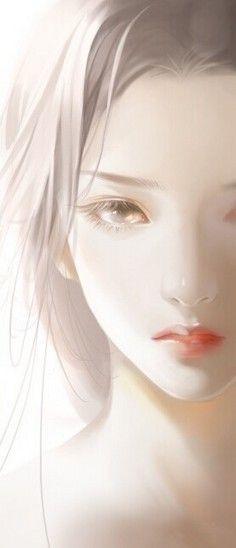 Manami asian mystique