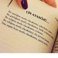 - Mevlana - I wonder. Motivation Sentences, Vanellope, Meaningful Quotes, Positive Vibes, Cool Words, Quotations, Tattoo Quotes, Poems, Life Quotes