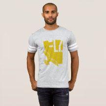 Lehigh Valley Pickleball Football Tee - diy cyo personalize design idea new special Personalized T Shirts, Custom Shirts, Yoga For Men, Yoga Man, T Shirt Diy, Shirt Style, Shirt Designs, Tees, Mens Tops