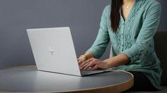 HP Bilgisayar Kullananlara kötü haber ! HP 'de şu sıralar işler pek yolunda gitmiyor. Arka arkaya gelen iddia ve suçlamalarla karşı karşıya. Pcmag.com 'un haberine…