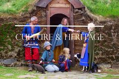 https://www.icelandtravel.is/about-iceland/culture/history/