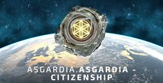 Asgardia's founders plan to send up a satellite in 2017 and eventually build a nation where people can live, work, and follow their own rules and regulations. While far from a reality, Asgardia does bring up questions about the legalities and logistics of space colonization.