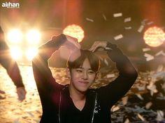 I really hope Daehyun is okay. Show him some love Babyz ♥️  •  •  •  [#bangyongguk #himchan #bap #jongup #zelo #junhong #daehyun #youngjae #kpop #monstax #wonho #shownu #kihyun #changkyun #minhyuk #jooheon #bestabsoluteperfect #kpopvines #kpopedits #bapvines #bapedits #bts #beyondthescene #got7 #exo ]