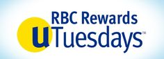 I just entered the RBC Rewards U Tuesdays™ contest.Ends today Contests Canada, Canadian Contests, Cute Baby Clothes, Gift Cards, My Love, Giveaways, Baby Outfits, Dessert Ideas, Karma