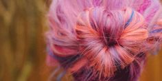 7 Heart Hairstyles Perfect for Valentine's Day -Cosmopolitan.com