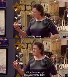 Miranda is all you need British Humor, British Comedy, British Sitcoms, Miranda Tv Show, Miranda Bbc, Miranda Hart Quotes, Tv Land, Comedy Tv, Film Quotes
