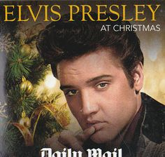 Christmas Cds, Elvis Presley, Cover Art, Rock And Roll, Im Not Perfect, The Unit, Ebay, Rock Roll, I'm Not Perfect
