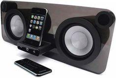 amazing designed speaker - Google 搜索