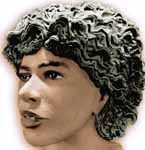 Unidentified Black Female   The victim was discovered on March 31, 2008 in Manhattan, New York Estimated Date of Death: 20 years prior Skeletal Remains  http://doenetwork.org/cases/750ufny.html