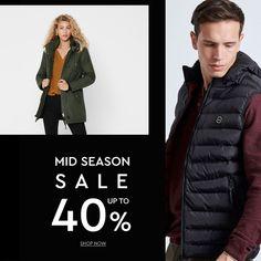 Kpop Fanart, Banners, Shop Now, Harry Potter, Fall Winter, Women Wear, Winter Jackets, Fan Art, Seasons