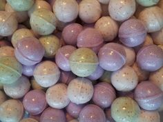 20 Assorted Bath Bombs  2 3.5 oz. 100 grams by LilLuxSoapworks, $29.99
