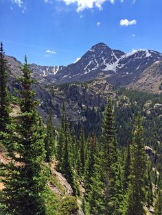 Mt. of the Holy Cross, 14ers, Colorado #14ers #hiking #mtoftheholycross #holycross #colorado #haloridge