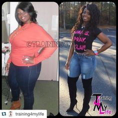 Alli weight loss program reviews photo 1