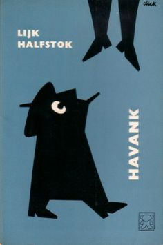 lijk_halfstok_dick_bruna_bookcover