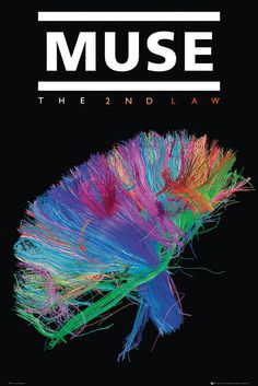 Póster+Muse+106022 €4.98